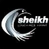 SheikhNaveed's avatar