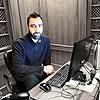 sheikhrouf23's avatar