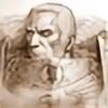 sheikhrune98's avatar