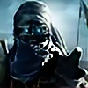 SheikhSulieman's avatar