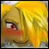 SheikRapePlz's avatar