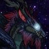 Sheikster's avatar