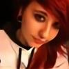 Sheila280792's avatar