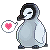 SheilaDemo's avatar