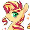 Sheilakh's avatar