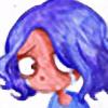 sheilalala's avatar