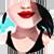 SheilaMB-Photography's avatar