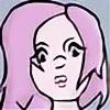 SheilaNargetski's avatar