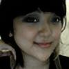 sheilaoctop's avatar