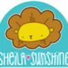 SheilaSunshine's avatar