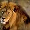 SheilaTheDragon's avatar