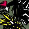 sheilayo's avatar