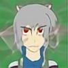 sheilee's avatar