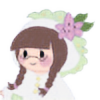 Sheimii's avatar
