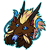 sheinarton's avatar