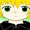 sheinpower's avatar