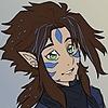 Sheinwolfs's avatar