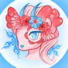 Sheipai's avatar