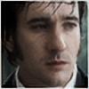 SheIsCryingBlood's avatar