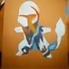 Sheisenn's avatar