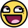 sheishappyplz's avatar