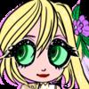 SheIsHazard's avatar