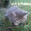 Sheishido's avatar