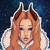 Sheishoxa's avatar