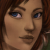 SheiSketch's avatar