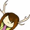 Sheistoast's avatar