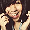 sheisyourjuliet's avatar
