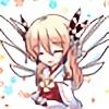 Sheita's avatar
