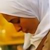 sheiwy's avatar