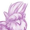 Sheizuiya's avatar