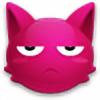 Shek0101's avatar