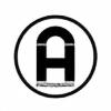 Shekanjegar10's avatar