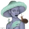 Shekby's avatar
