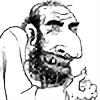 ShekelSwiper's avatar