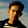 ShekharPalash's avatar