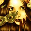Shekhina's avatar