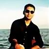 shekhoit's avatar