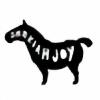 shekiahjoy's avatar