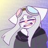 SHEKINAH-Animates's avatar