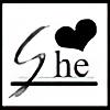shekinahnahnahXD's avatar