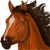 Shekla's avatar