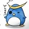 shel-yang's avatar