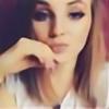 SheLazY's avatar