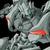 shelbaky's avatar