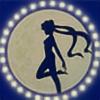 shelbeee's avatar