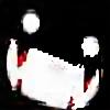ShelBeexLee's avatar